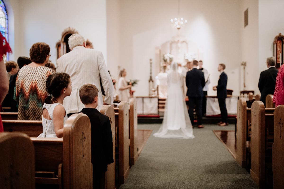 lehigh-valley-wedding-ceremony-photo-4