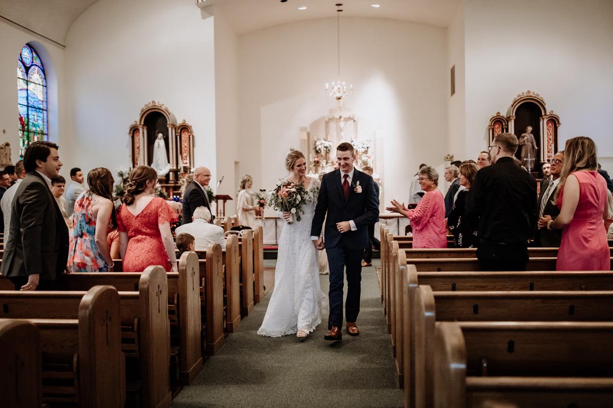 lehigh-valley-wedding-ceremony-photo-5