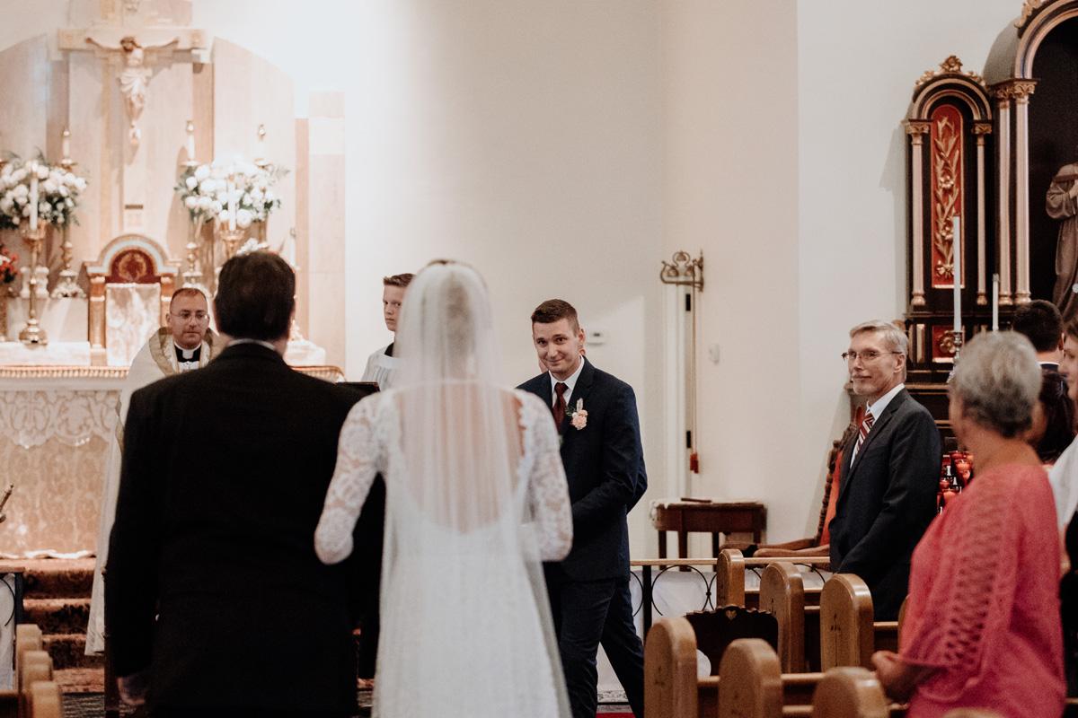 lehigh-valley-wedding-ceremony-photo-12