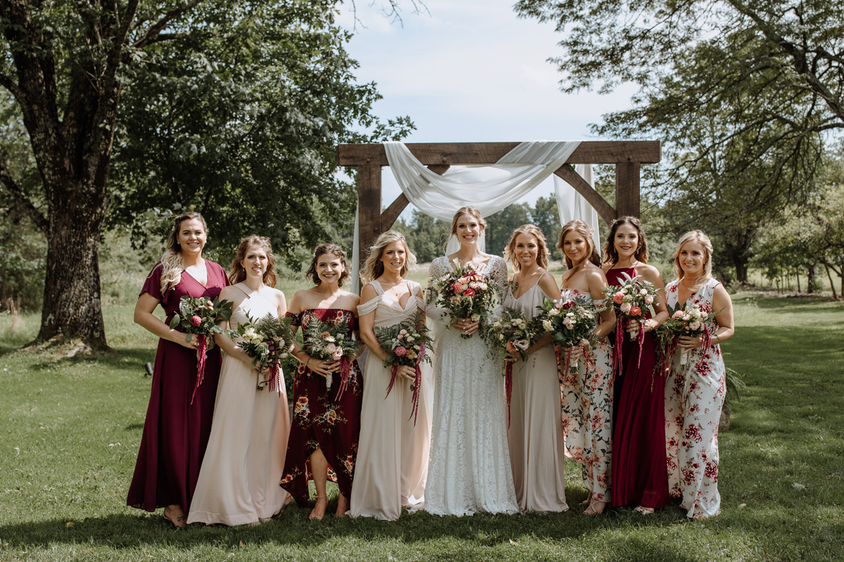 the-farm-bakery-and-events-wedding-photography-4
