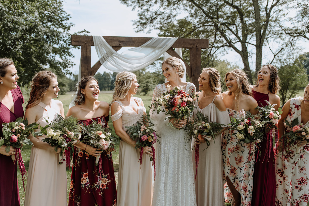 the-farm-bakery-and-events-wedding-photography-6