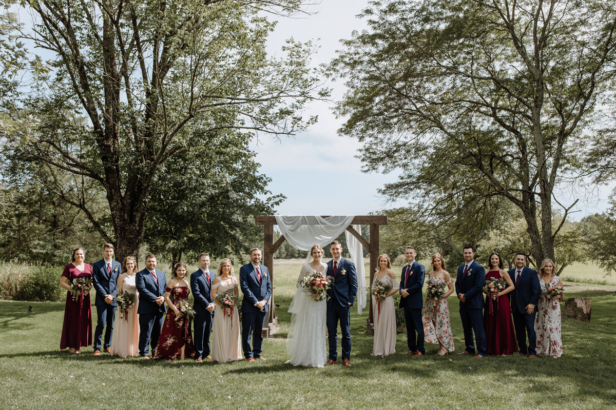 the-farm-bakery-and-events-wedding-photography-9