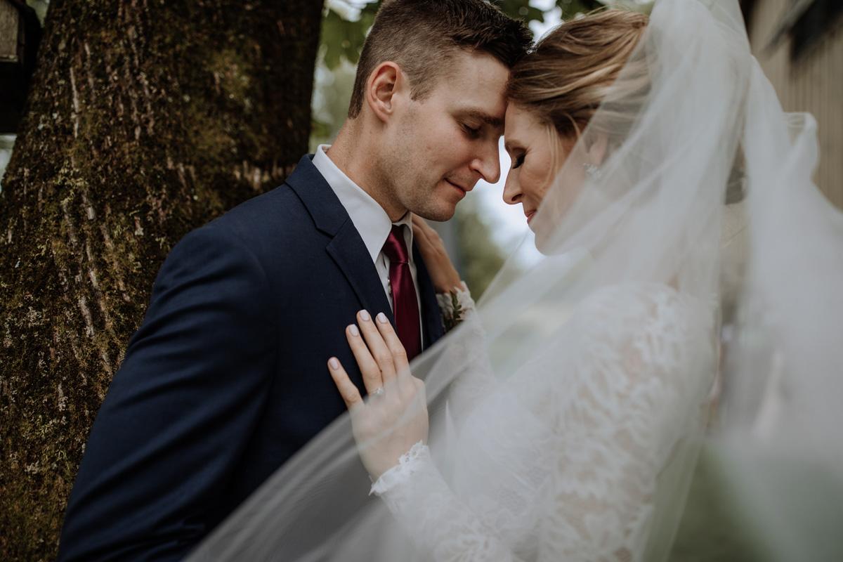the-farm-bakery-and-events-wedding-photographer-2