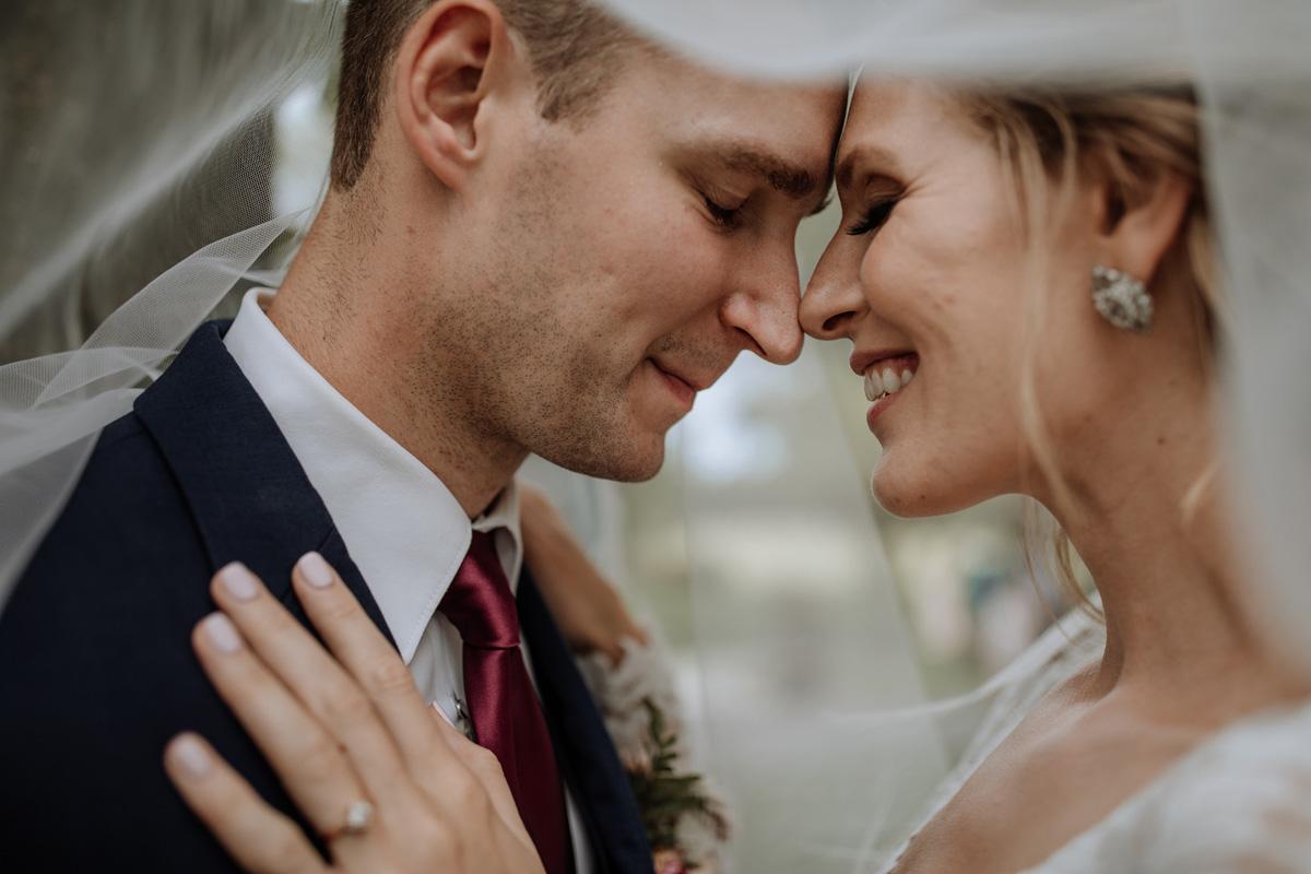 the-farm-bakery-and-events-wedding-photographer-3