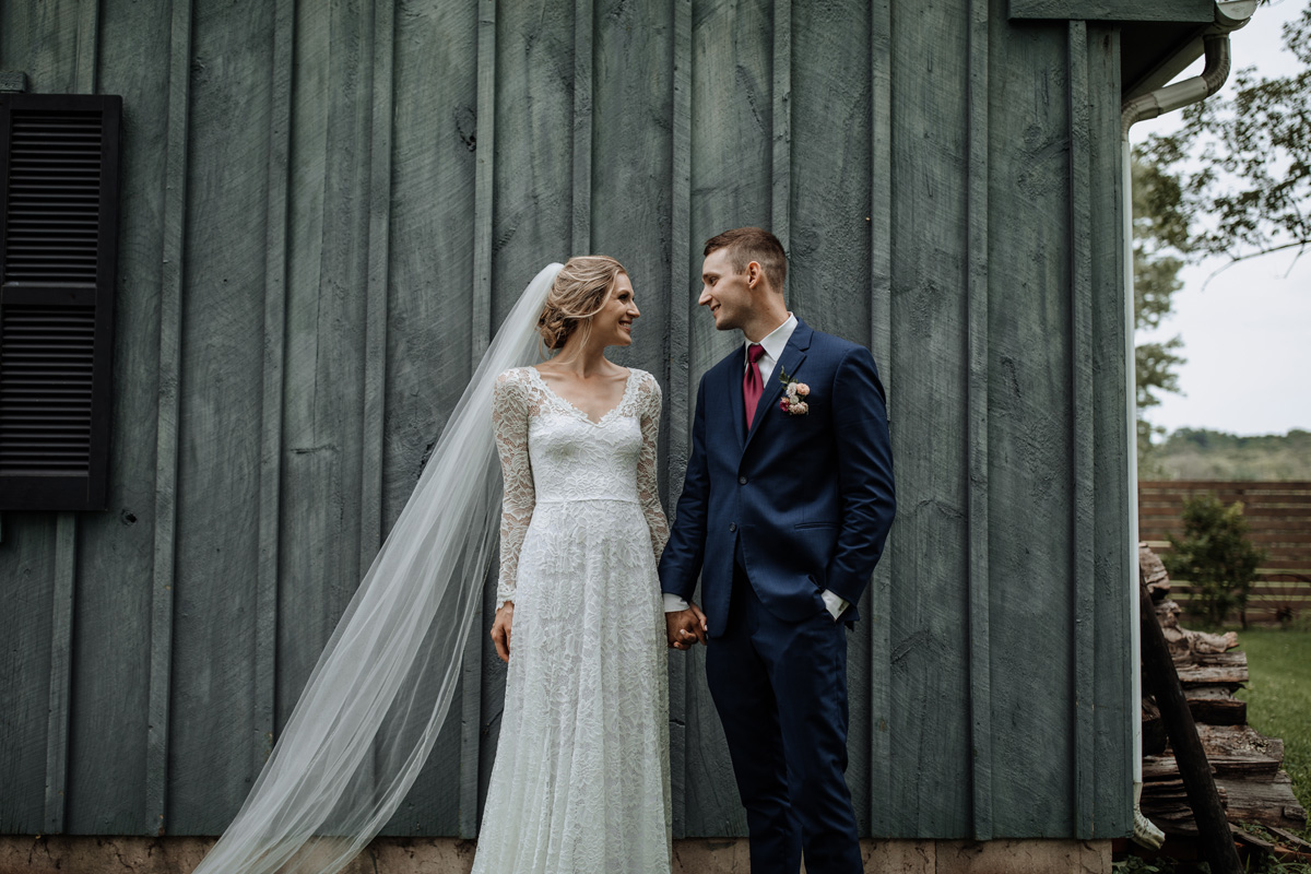 the-farm-bakery-and-events-wedding-photographer-8