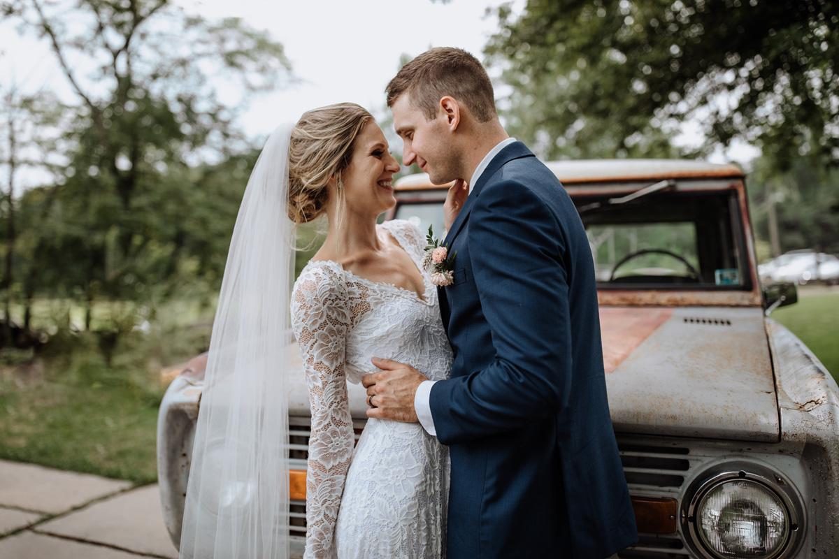 the-farm-bakery-and-events-wedding-photographers-boho