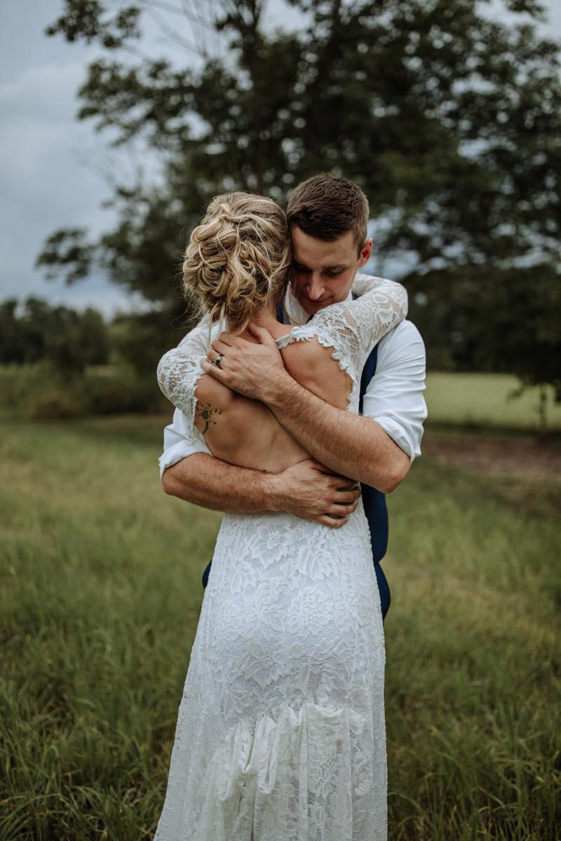 the-farm-bakery-and-events-wedding-photographers-4