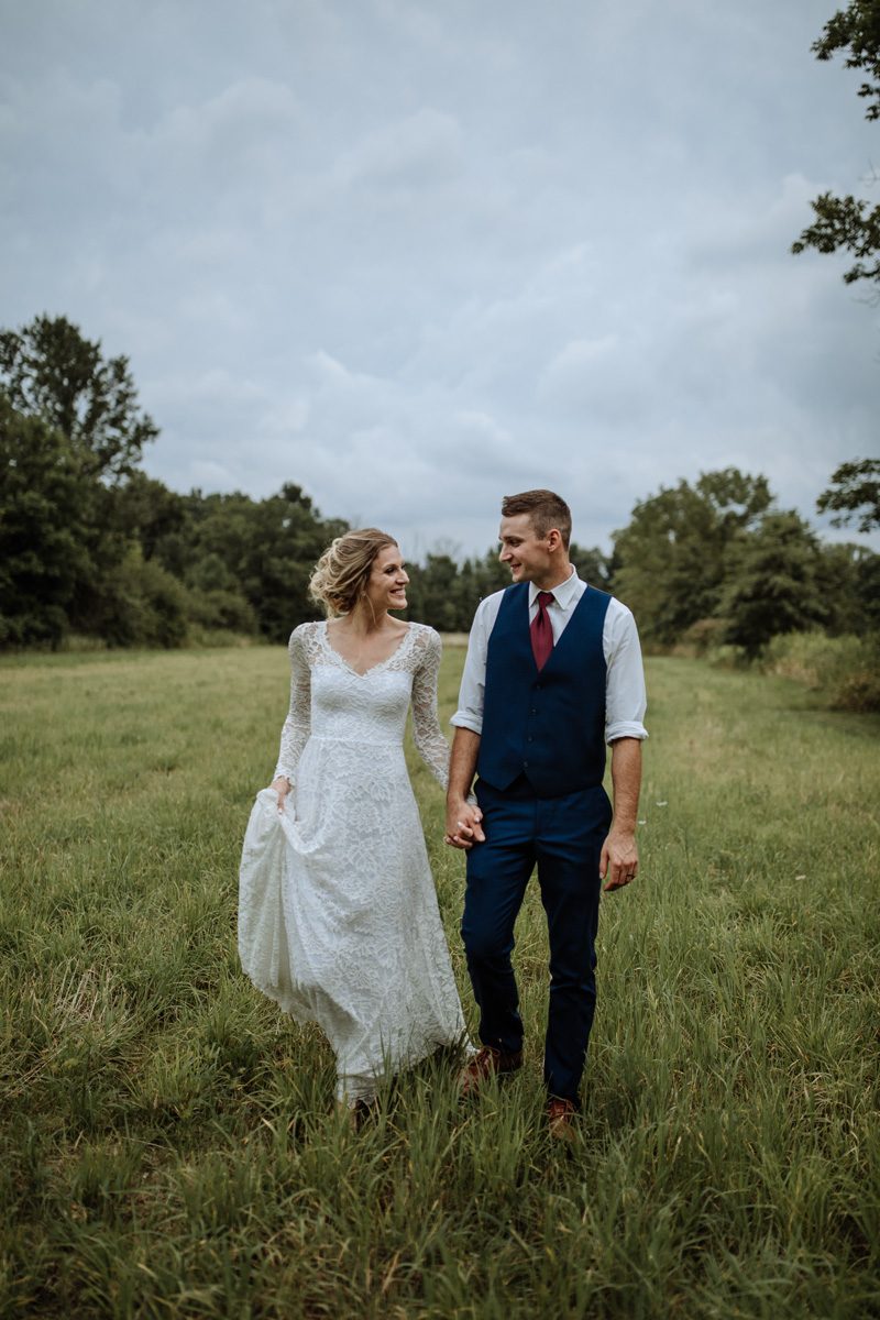 the-farm-bakery-and-events-wedding-photographers-walking