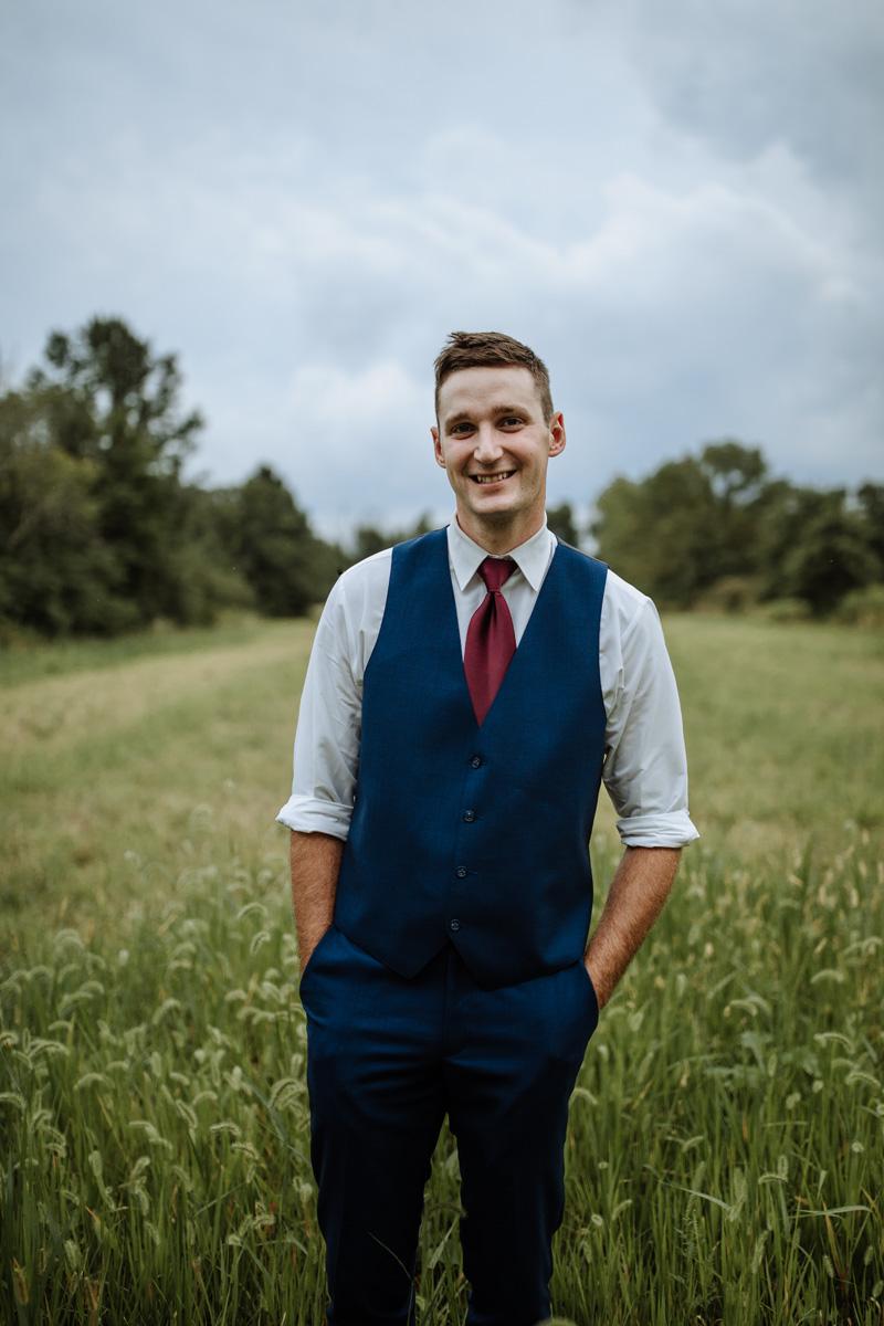 the-farm-bakery-and-events-wedding-photographers-groom-2