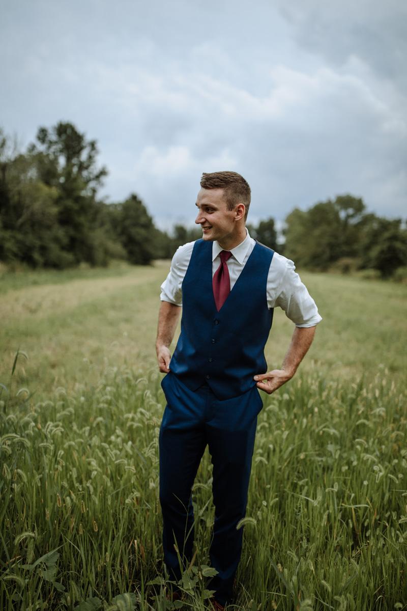 the-farm-bakery-and-events-wedding-photographers-groom-3