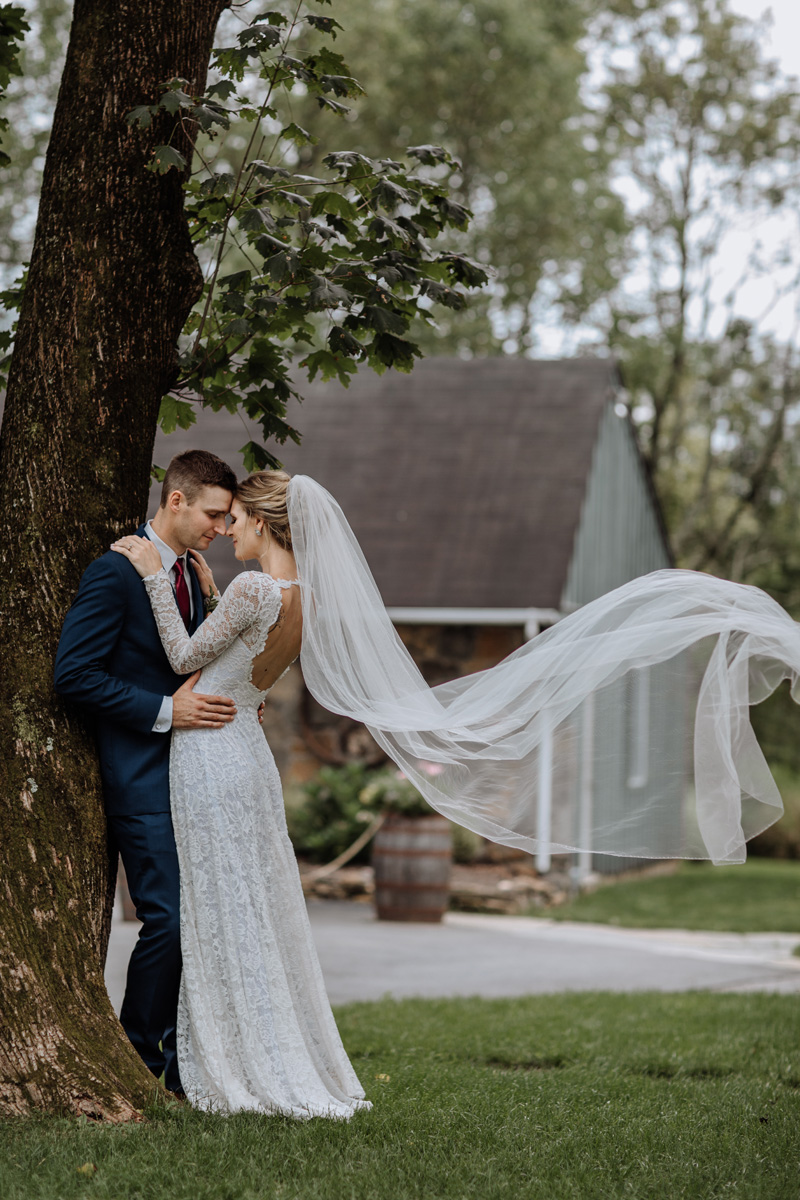 the-farm-bakery-and-events-wedding-photographers-portraits