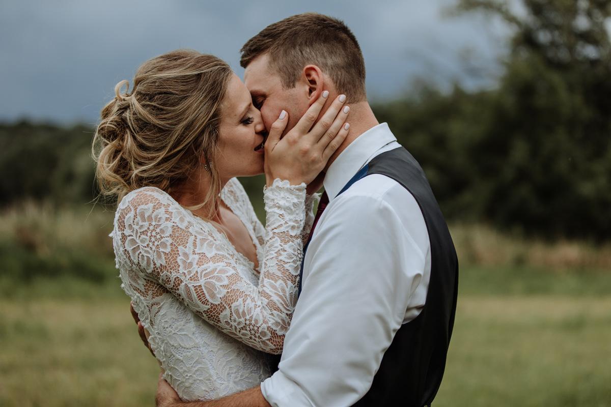 the-farm-bakery-and-events-wedding-photographers-portraits-2