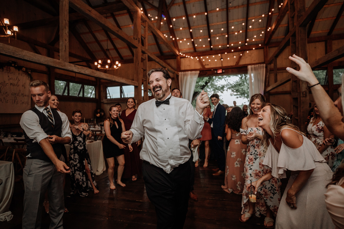 the-farm-bakery-and-events-kutztown-wedding-reception