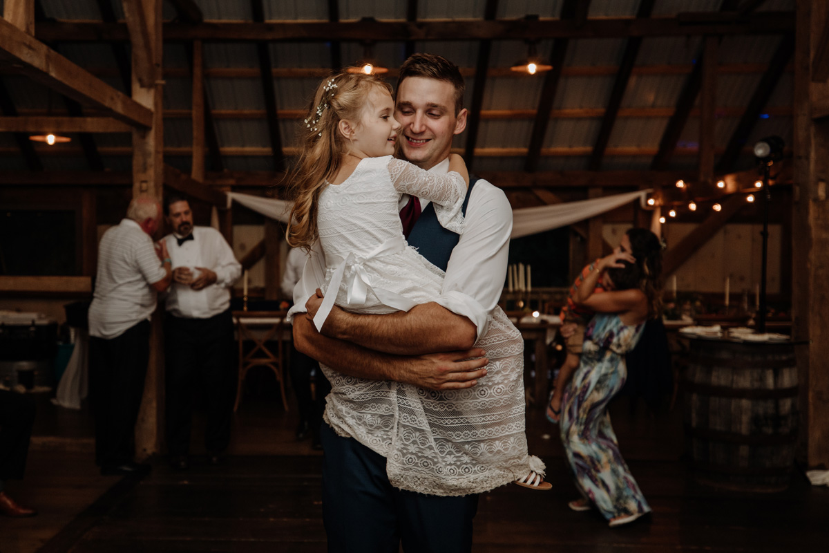 the-farm-bakery-and-events-kutztown-wedding-reception-3