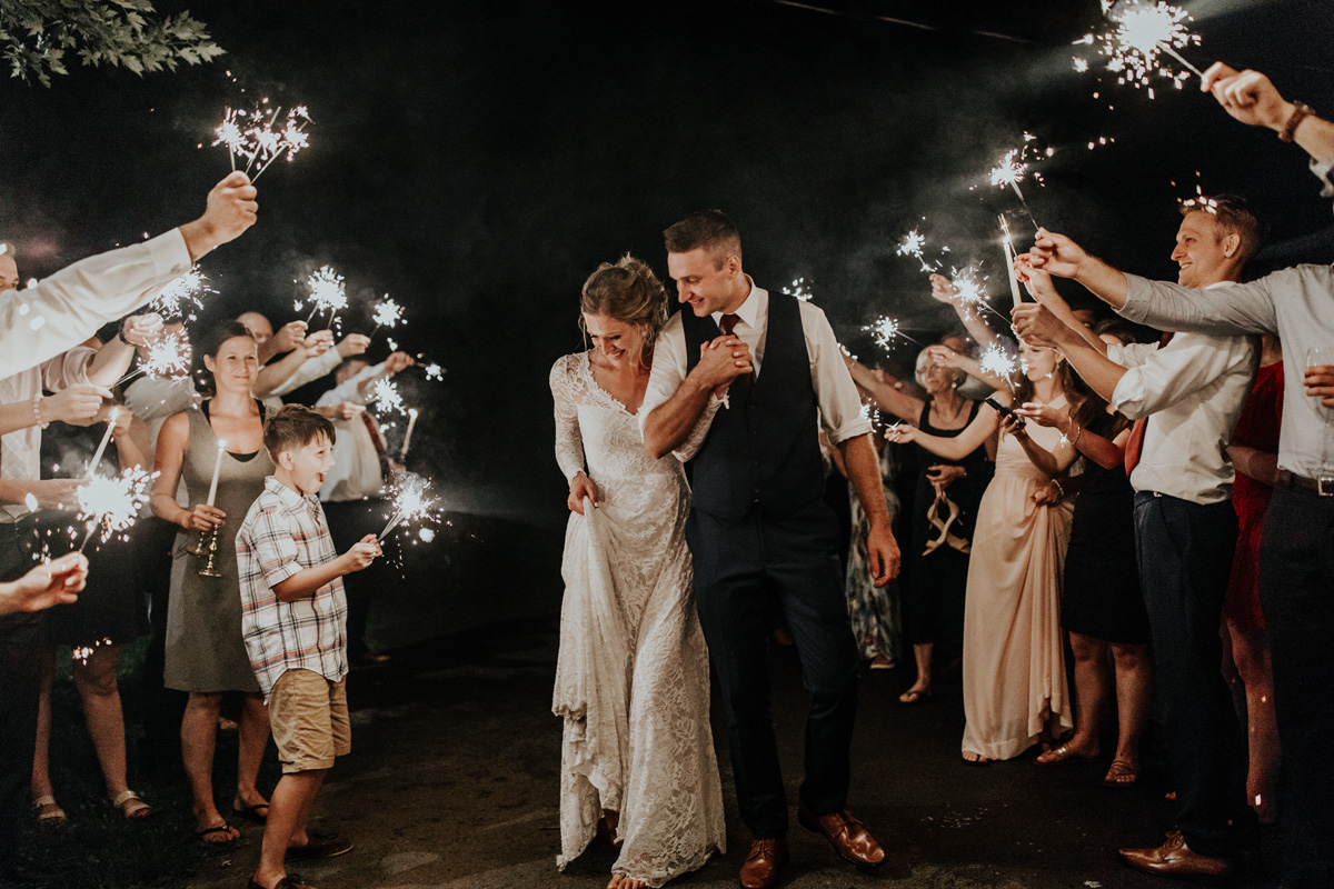 the-farm-bakery-and-events-kutztown-wedding-sparkler-exit-2