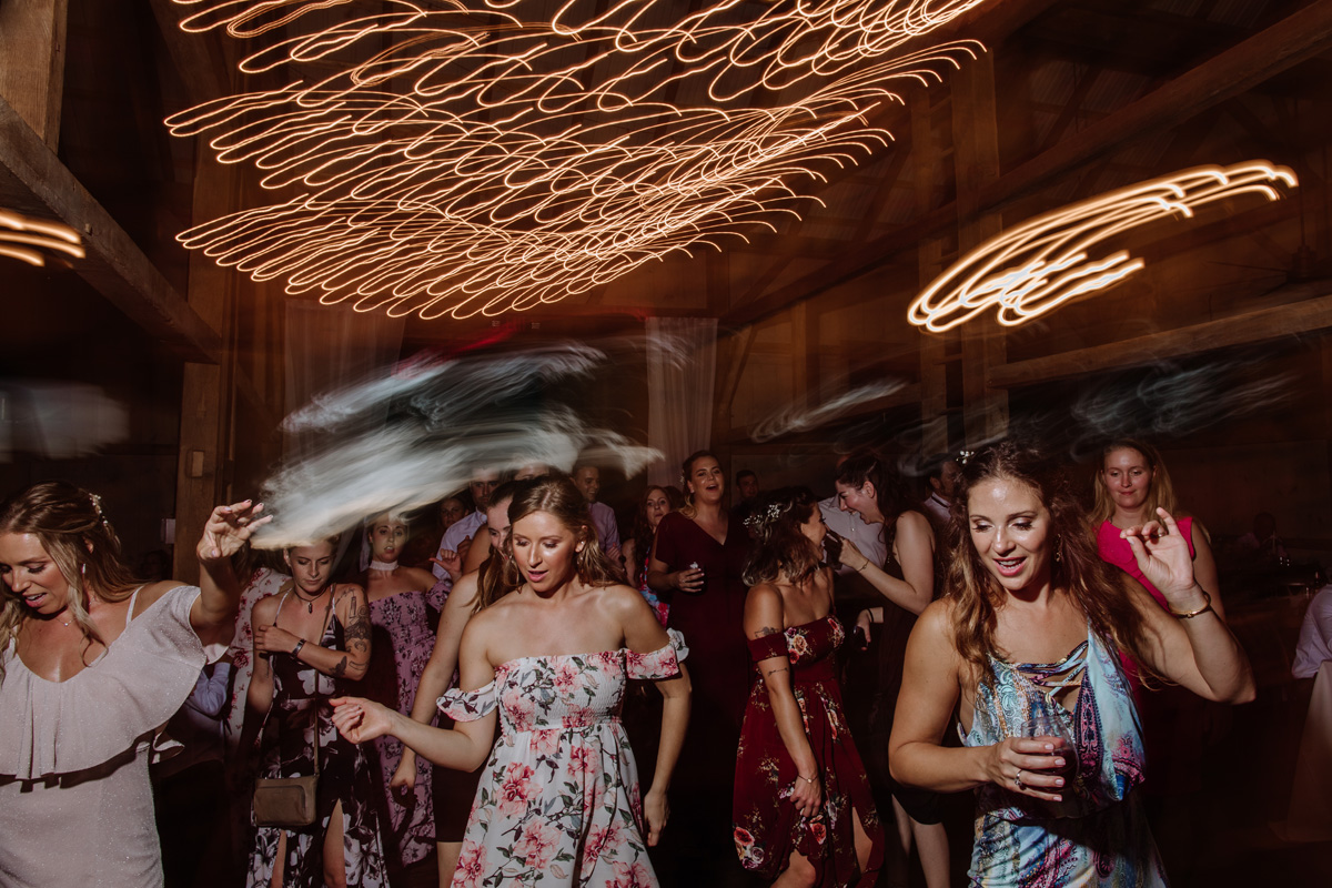 the-farm-bakery-and-events-kutztown-wedding-dancing