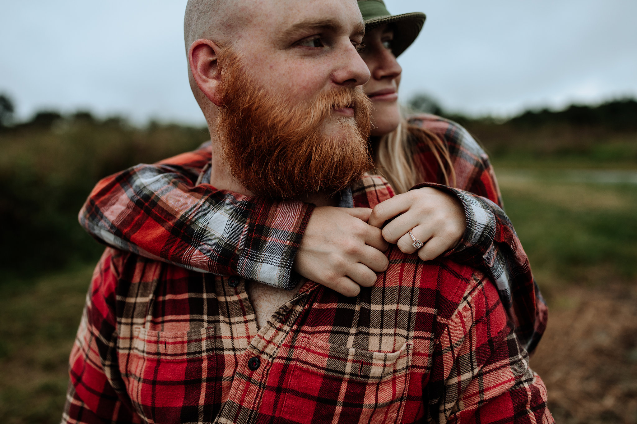 lancaster-engagement-photography-portrait-11