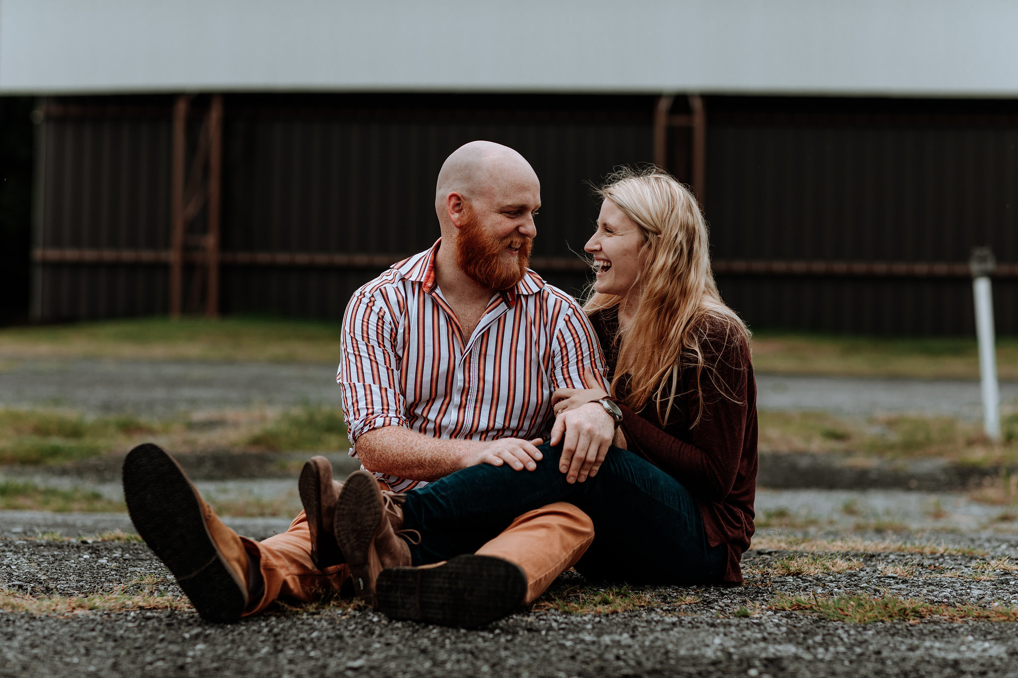 bethlehem-pa-engagement-photography-portrait-4
