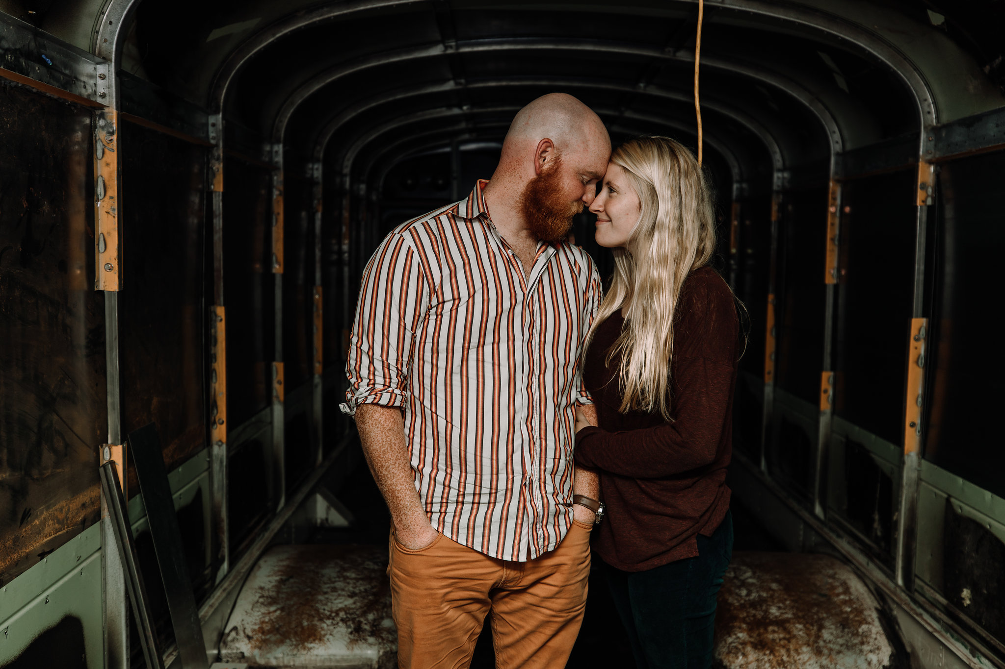 bethlehem-pa-engagement-photography-portrait-8