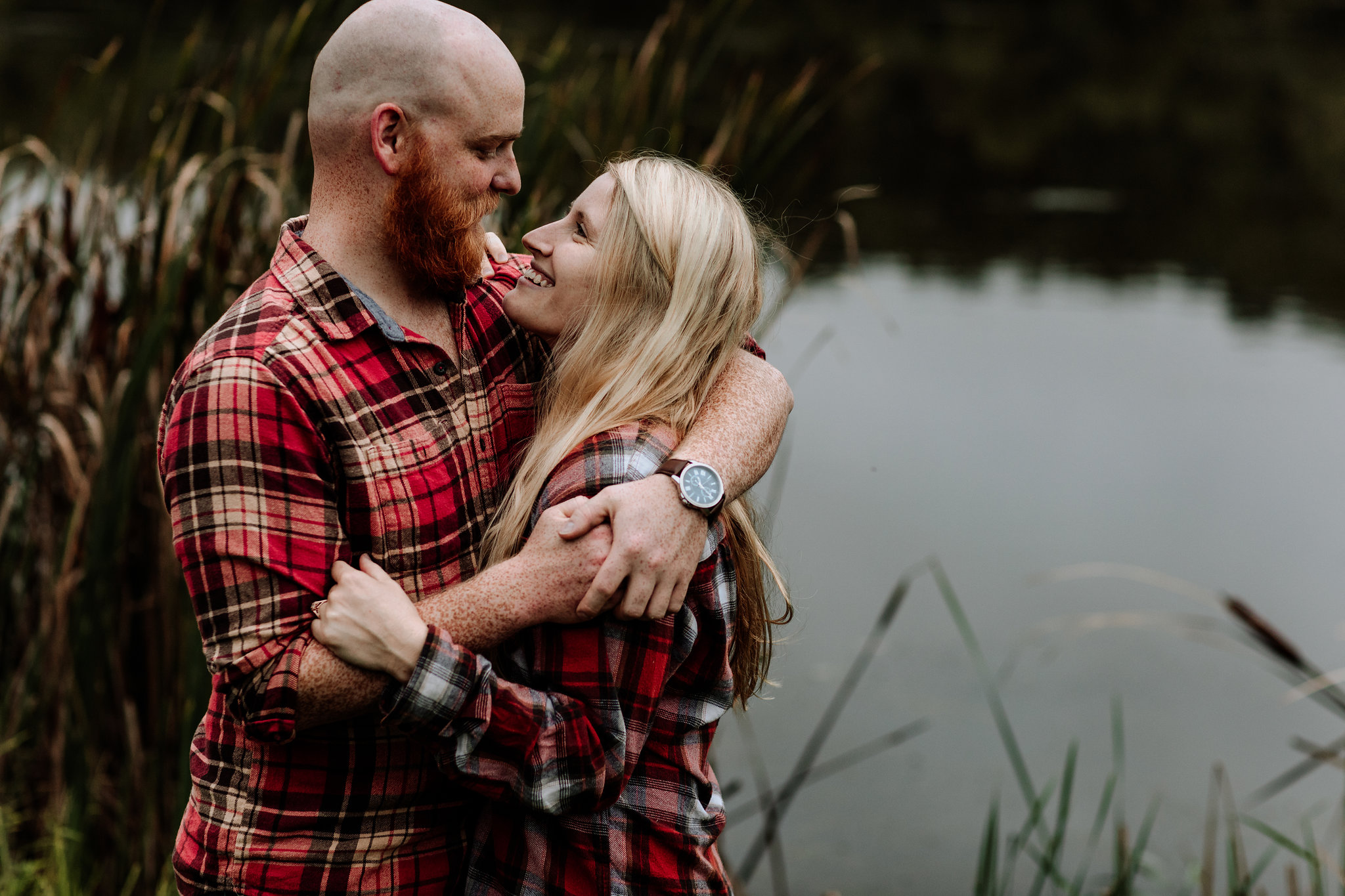 bethlehem-pa-engagement-photography-portrait-water