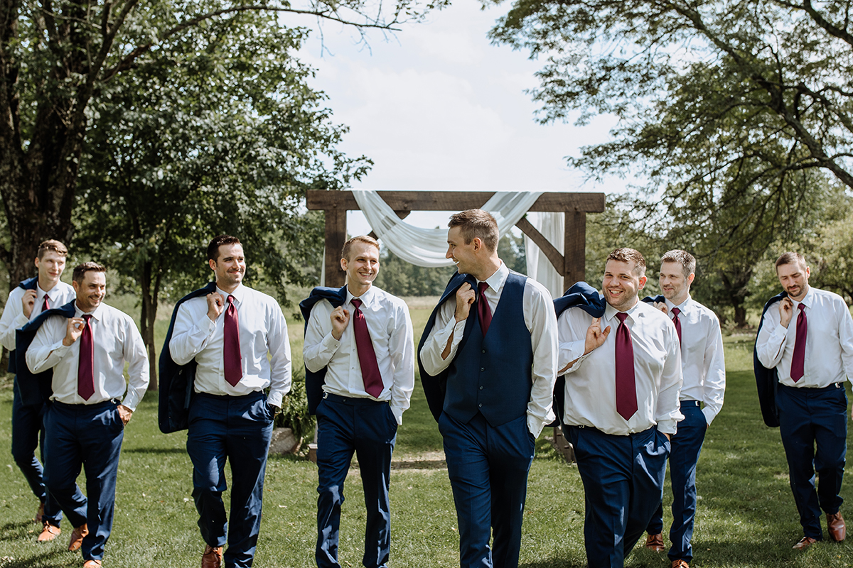 groomsmen-the-farm-bakery-and-events-wedding-photography-2