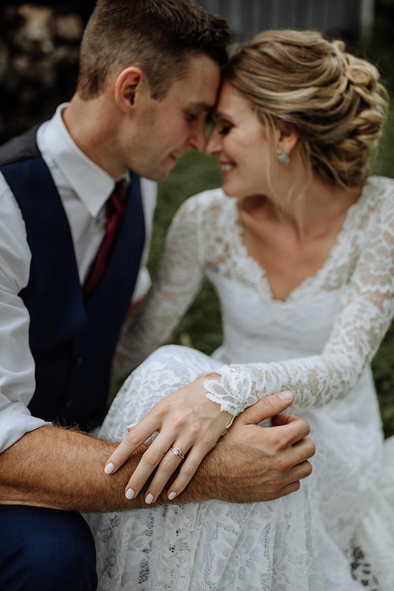 wear-your-love-indigo-bride-dress-lehigh-valley-wedding