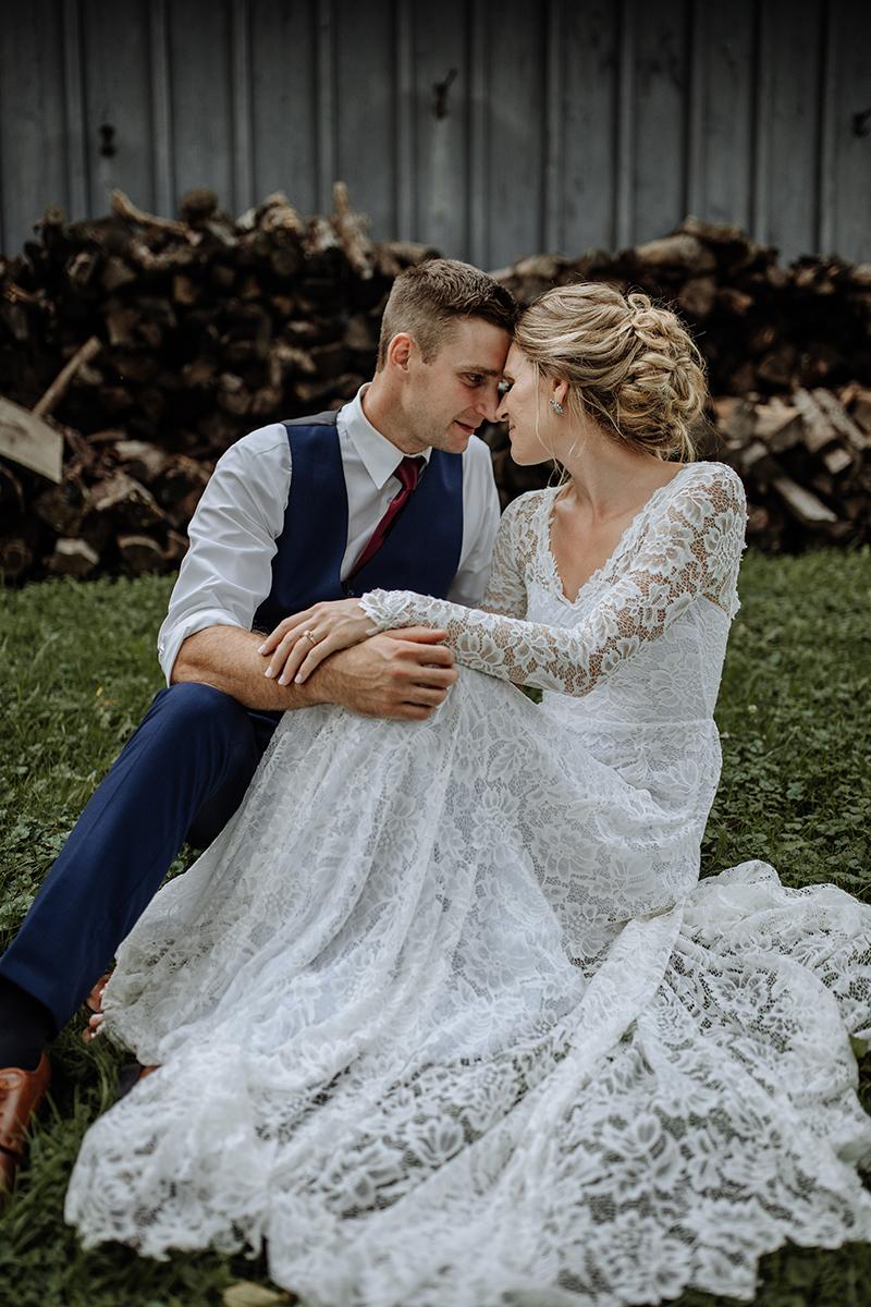wear-your-love-indigo-bride-dress-lehigh-valley-wedding-2