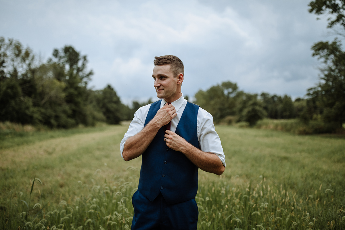 the-farm-bakery-and-events-wedding-groom