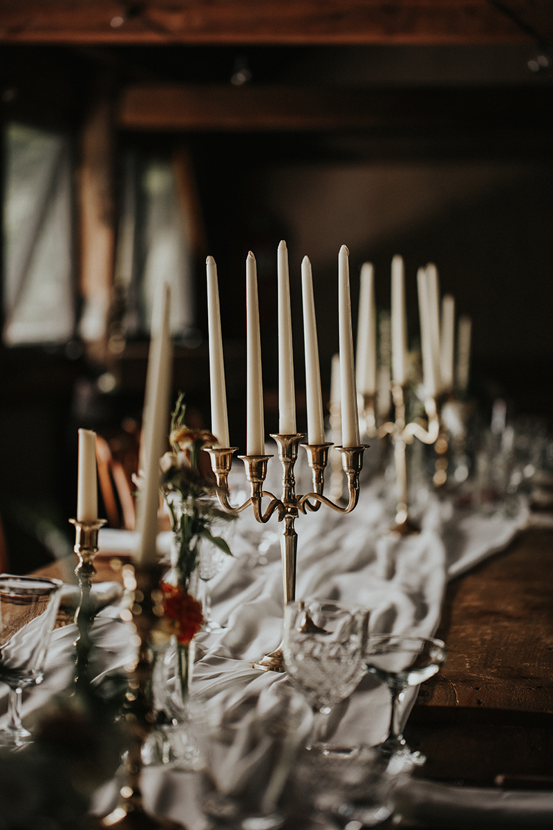 moody-rustic-boho-reception-decor-inspiration