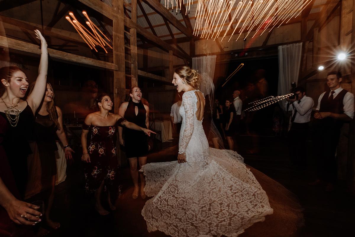 happy-boho-bride-dancing-reception-phildelphia-pa
