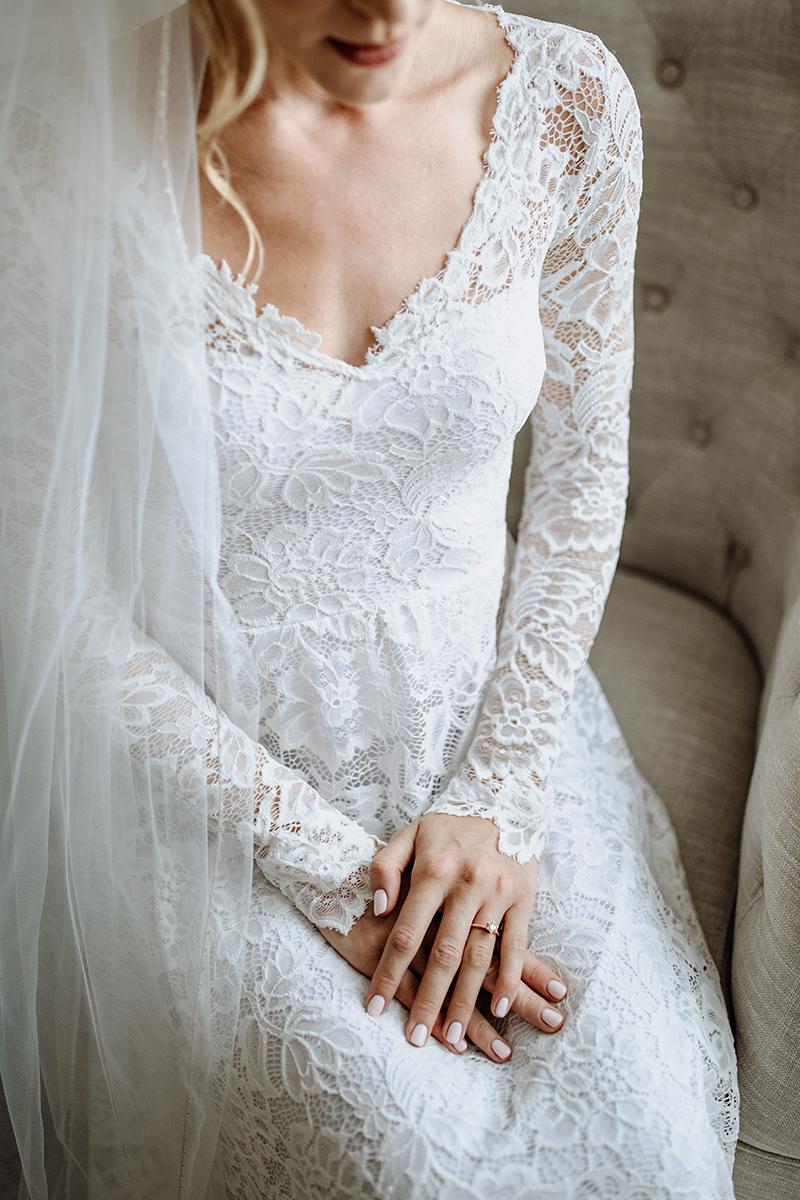 wear-your-love-indigo-dress-bride-portrait
