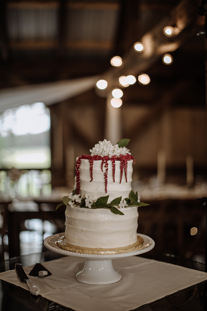 the-farm-bakery-and-events-wedding-cakes-quakertown-pa