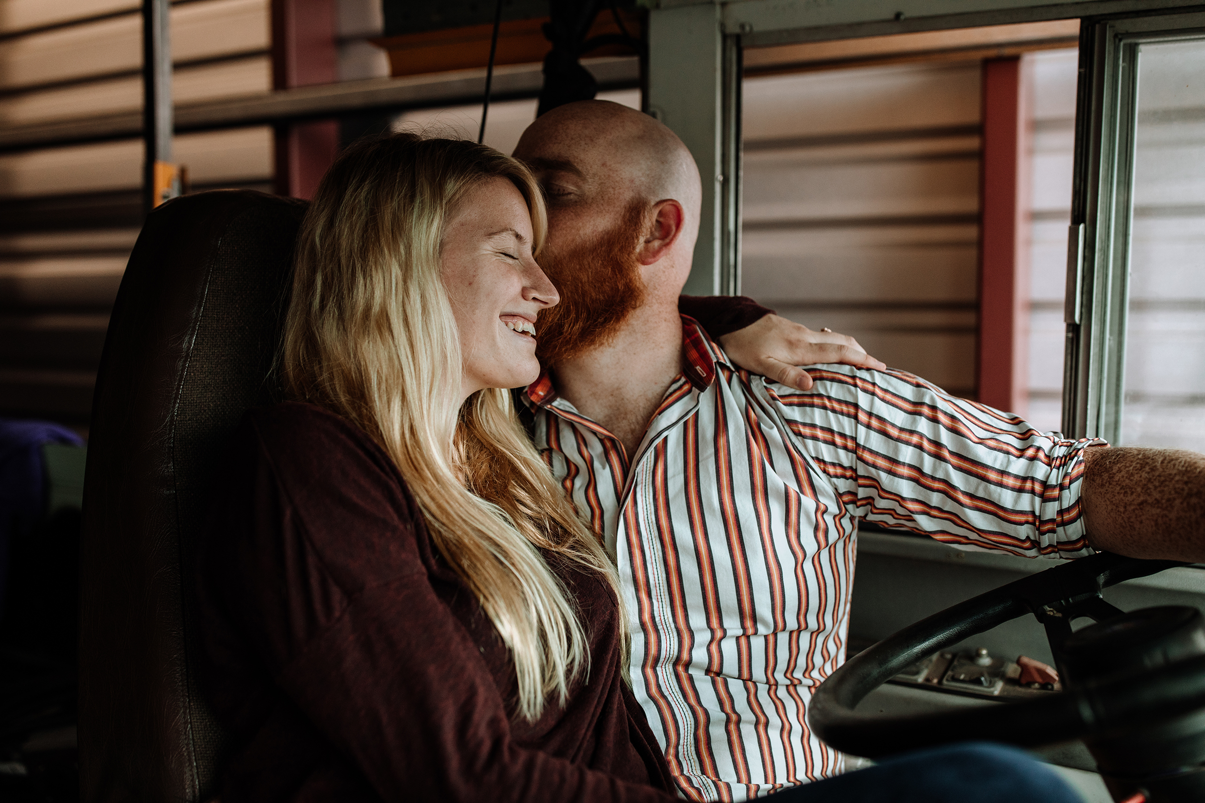 adventure-couple-photography-school-bus-travel-home