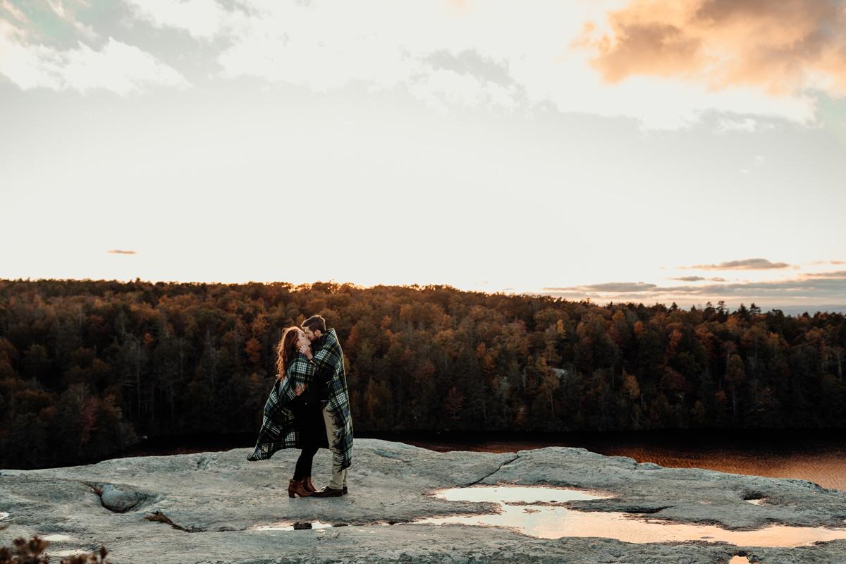 adirondacks-adventure-engagement-session