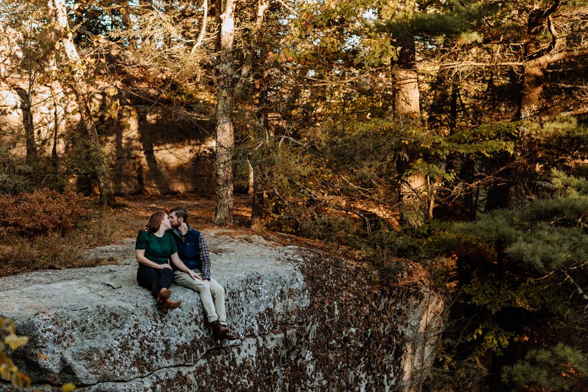 catskills-ny-engagement-photography-10