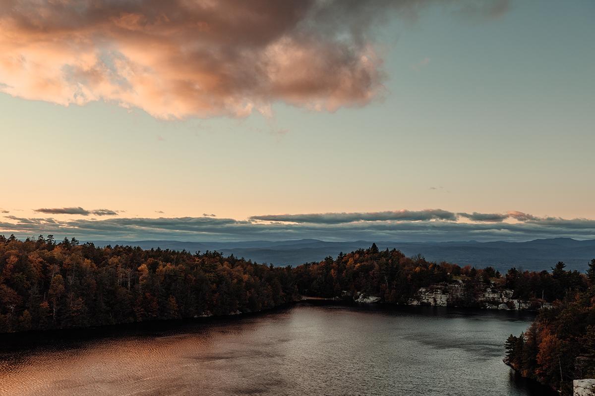 minnewaska-state-park-sunset-photography