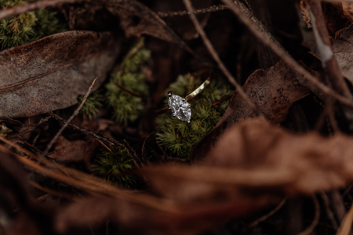 fall-engagement-session-brilliant-earth-diamond-ring