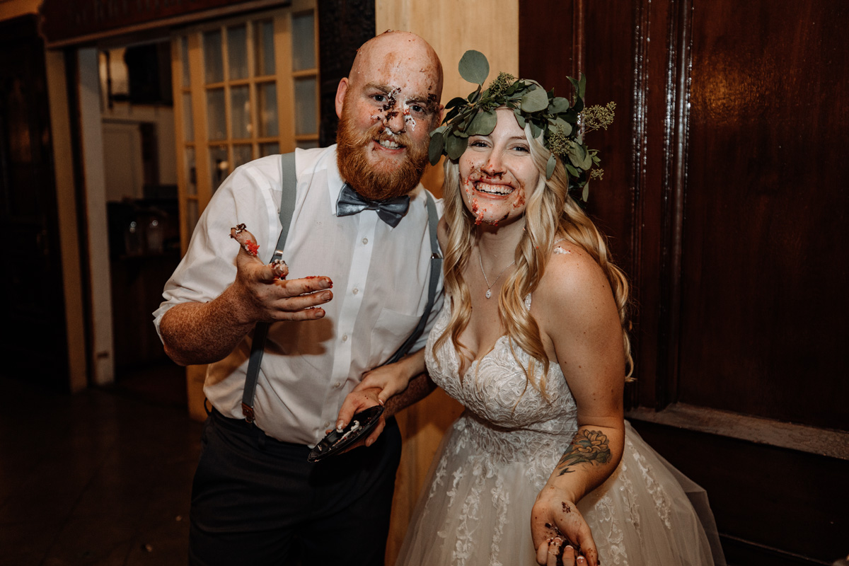stoudts-brewery-adamstown-pa-wedding-photography-6