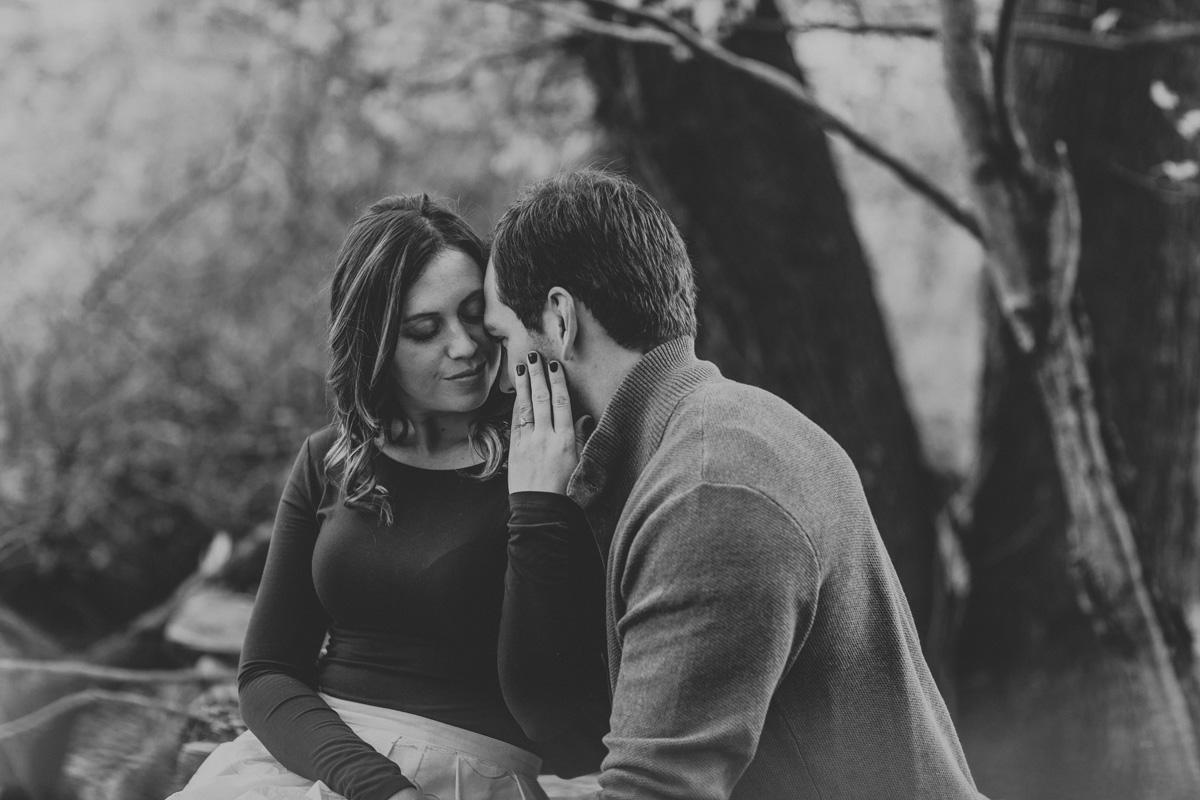 pennsylvania-engagement-photography-7