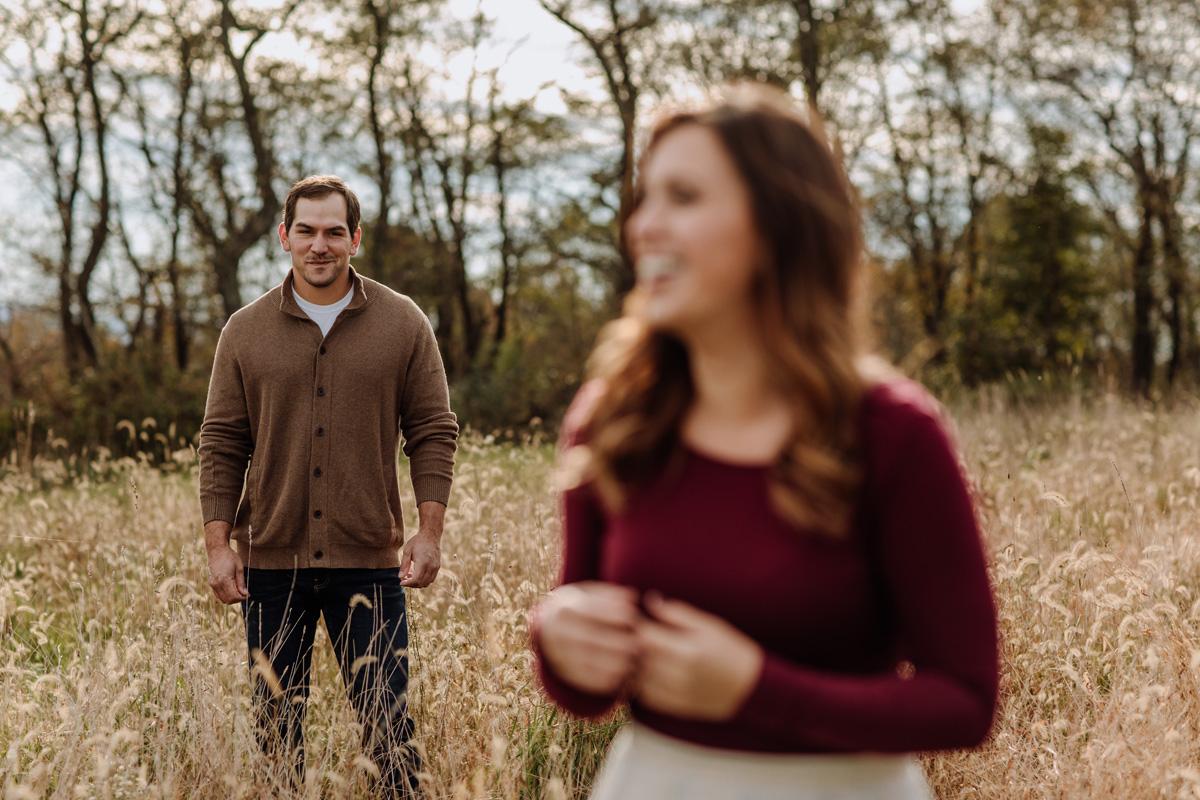 pennsylvania-engagement-photography-9