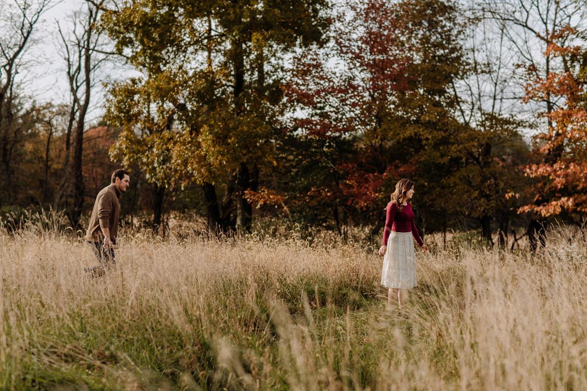 pennsylvania-engagement-photography-10