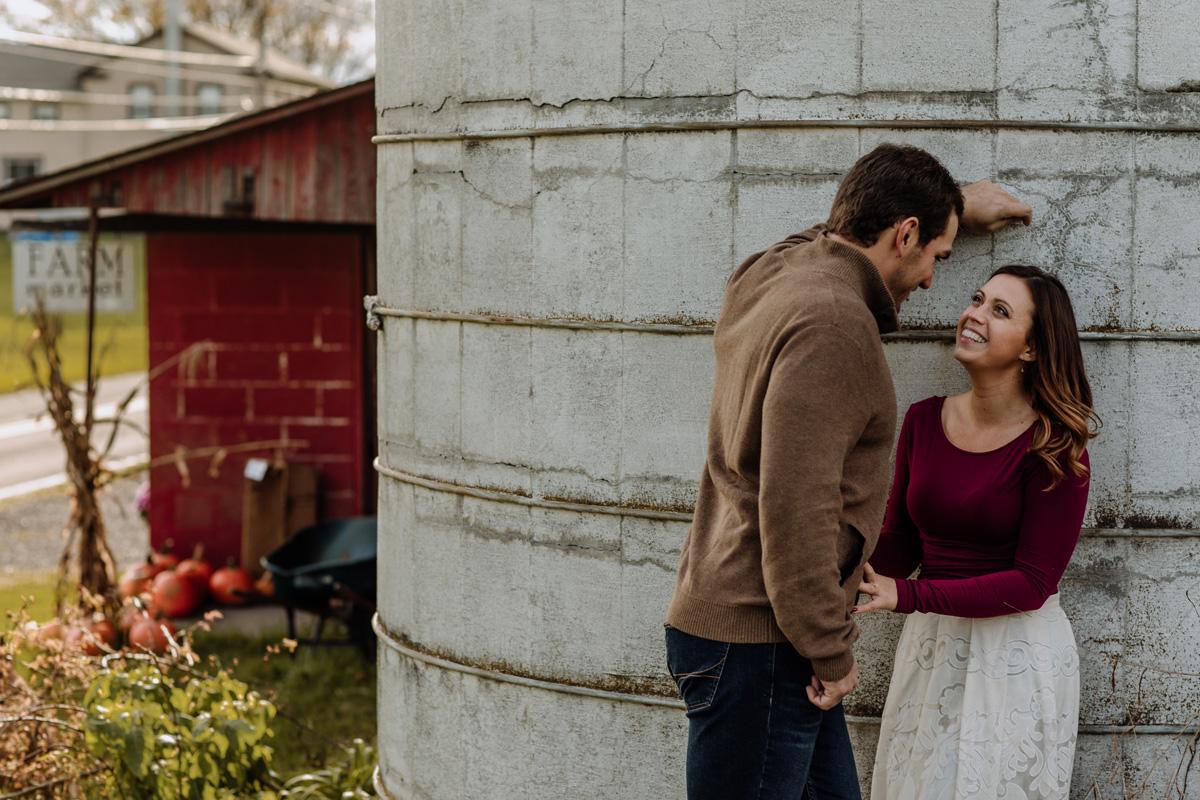 pennsylvania-engagement-photography-11