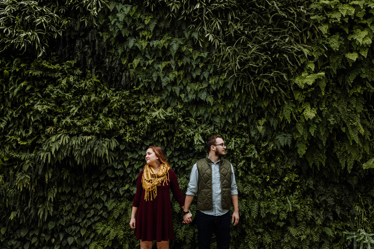 longwood-gardens-engagement-photography-2