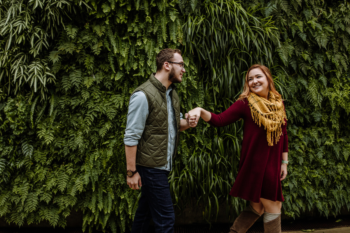 longwood-gardens-engagement-photography-3