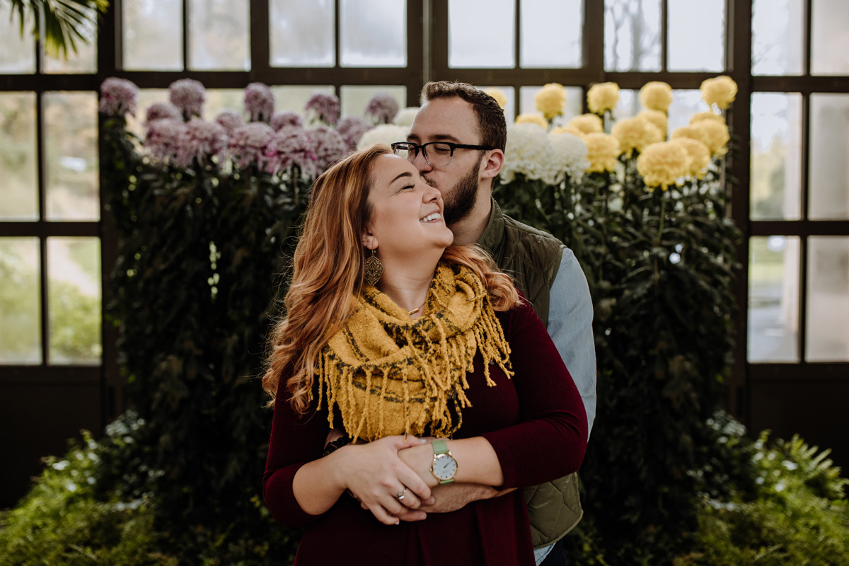 longwood-gardens-engagement-photography-5