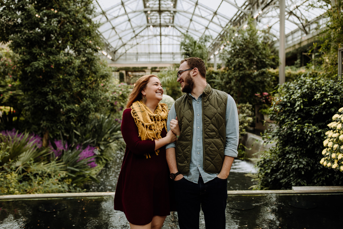 longwood-gardens-engagement-photography-6