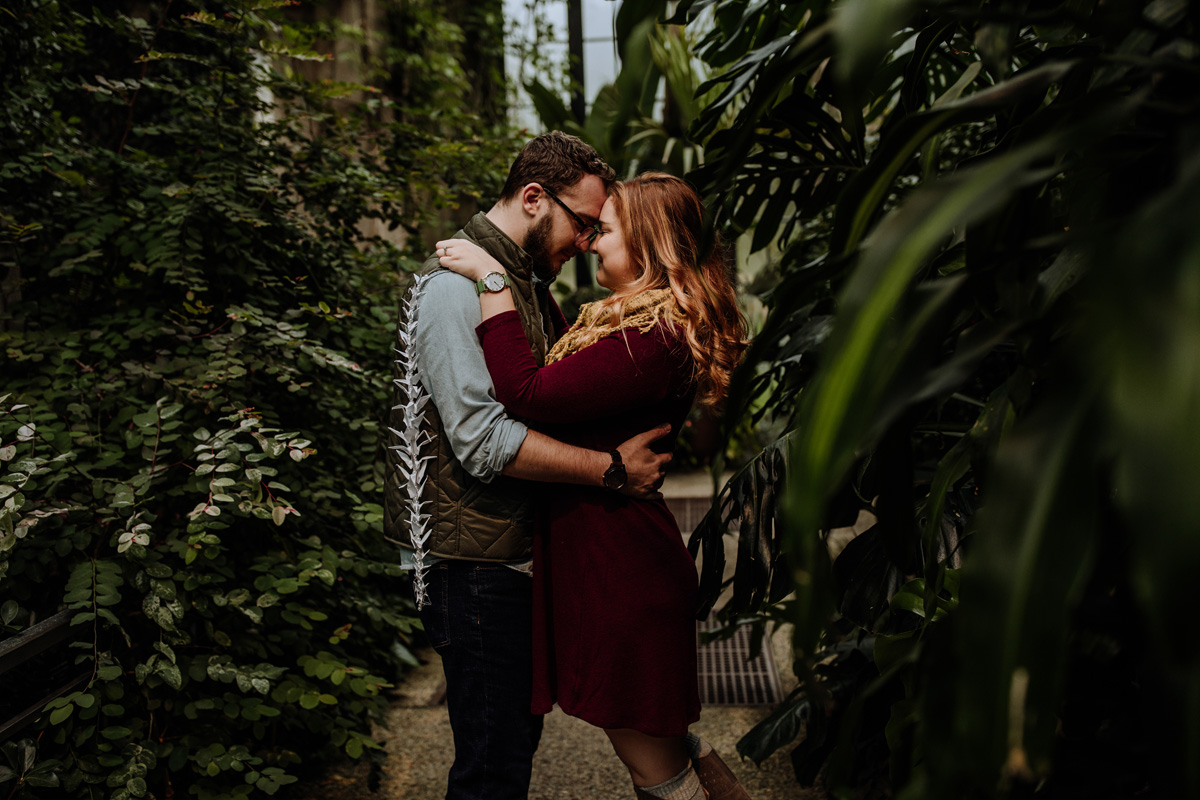 longwood-gardens-engagement-photography-8