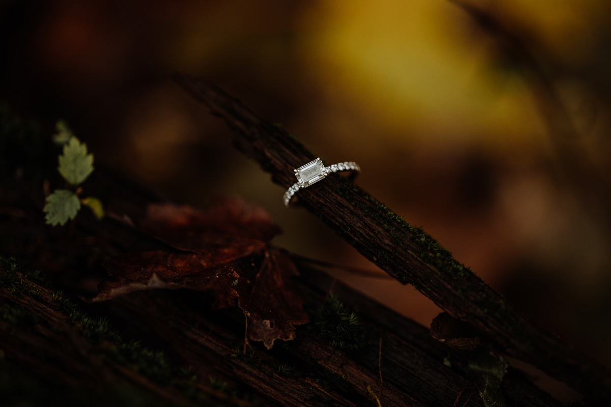 new-jersey-engagement-photography-3