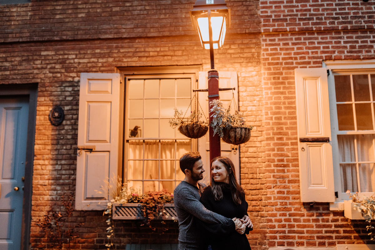 philadelphia-eldriths-alley-engagement-photography-2
