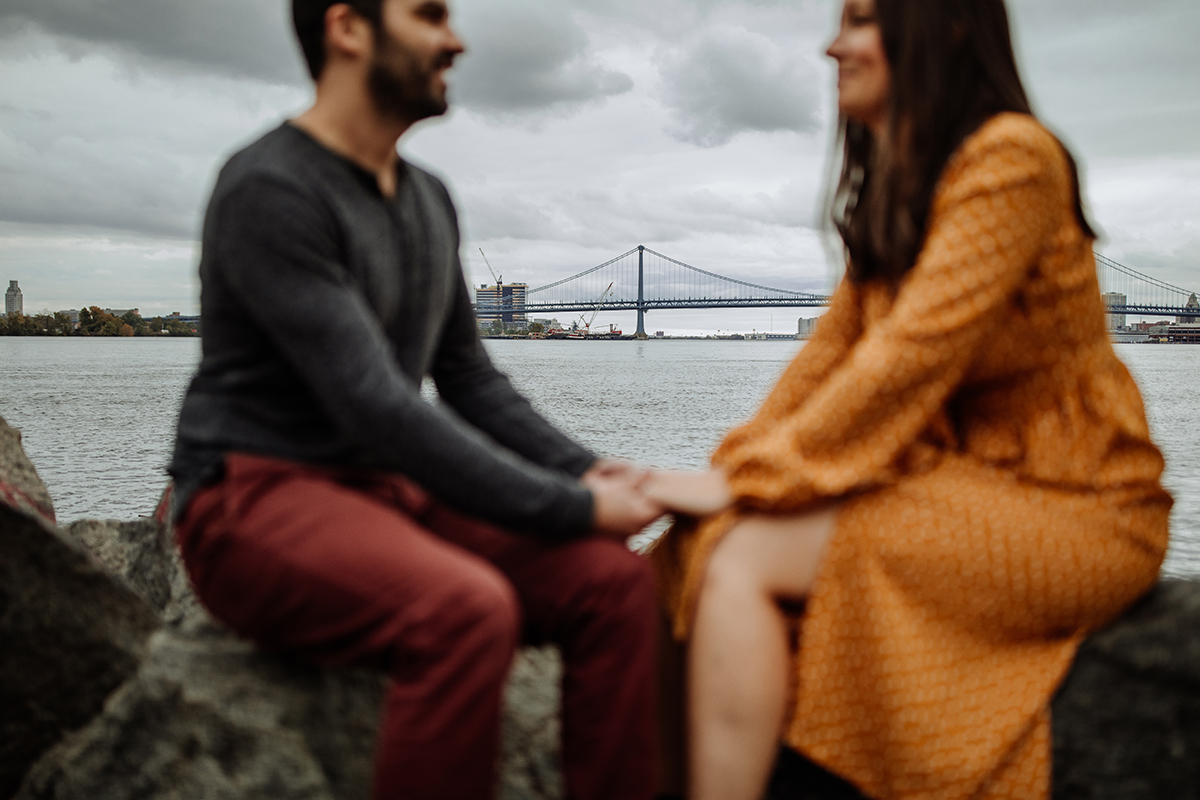 fishtown-philly-engagement-session